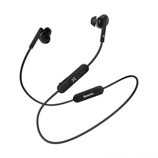 Baseus Encok S30 Wireless Bluetooth Earphones