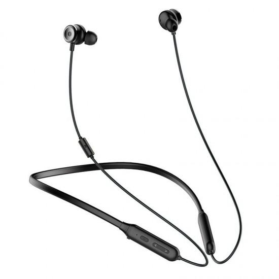 Baseus Simu S15 Active Noise Reduction Wireless Earphones