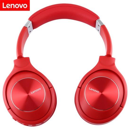 Lenovo HD700 ANC Bluetooth Headphone