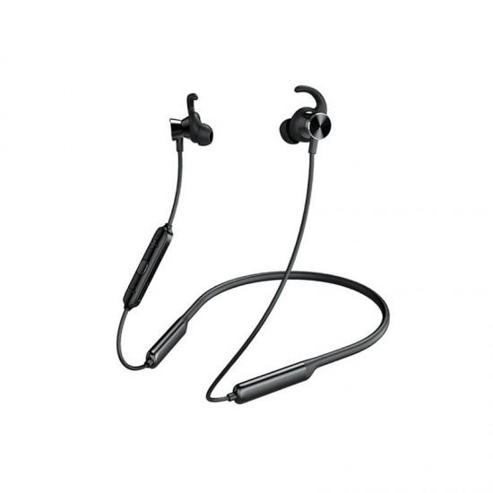 Rock Space Mutop Wireless Bluetooth Earphone