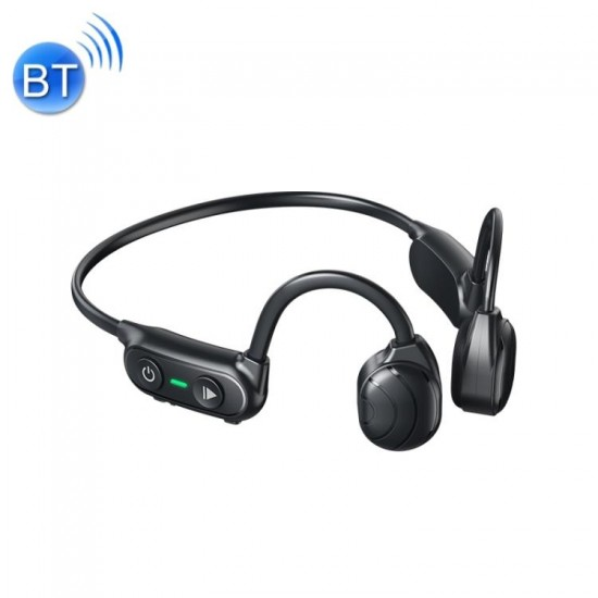 REMAX RB-S33 BLUETOOTH HEADPHONE BONE CONDUCTION STEREOPHONY