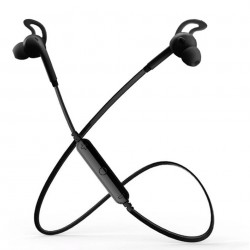 Awei A610BL Wireless Smart Sport Stereo Earphone