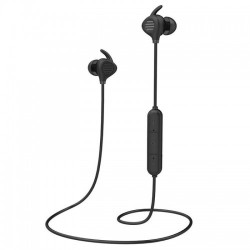 UiiSii B1 Bluetooth Sport Earphones