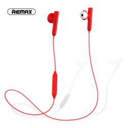 REMAX RB-S9 Sporty Bluetooth wireless Earphone