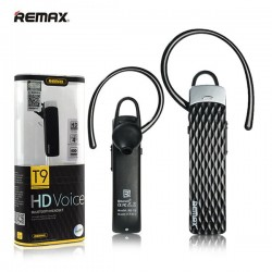 REMAX RB-T9 Bluetooth Earphone