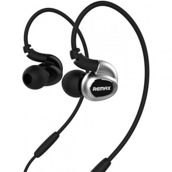 REMAX RM-S1 Pro  In-ear Sport Hanging Earphone Headset